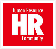 Humen Resource Community